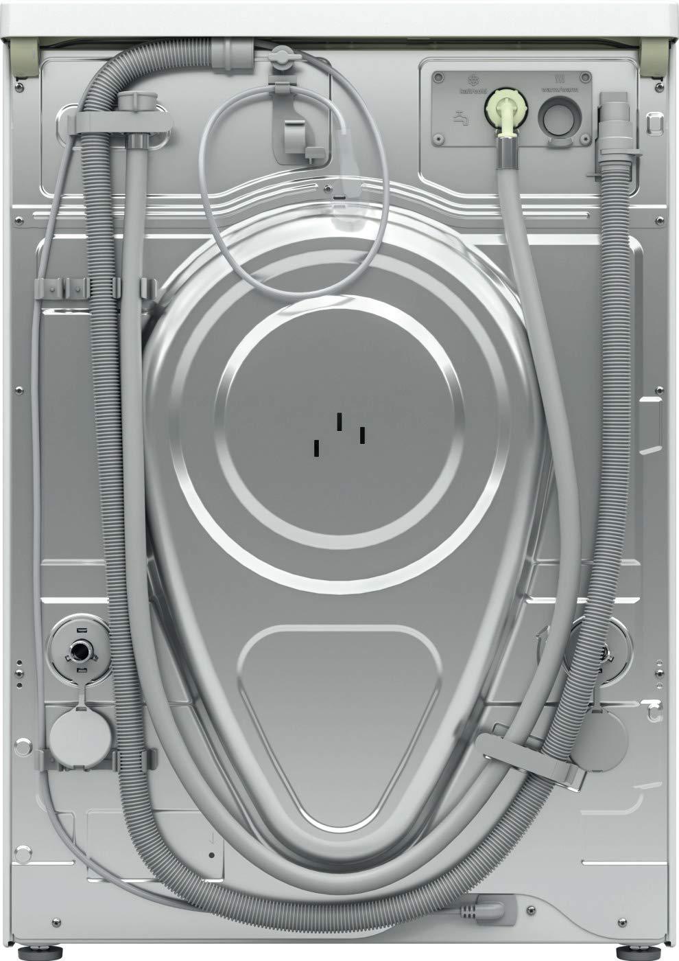 WSI-863-WCS-9kg-Waschmaschine-mit-Schontrommel-Autom-Waschmitteldosierung-PowerWash-Vernetzung-1600-Umin-Addload