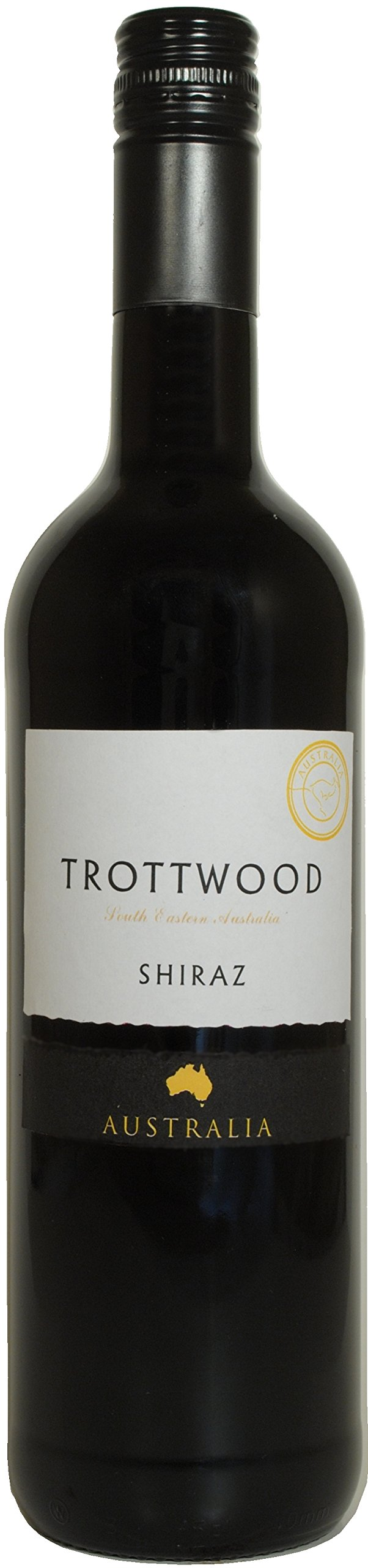 Trottwood-Shiraz-Liter-2016