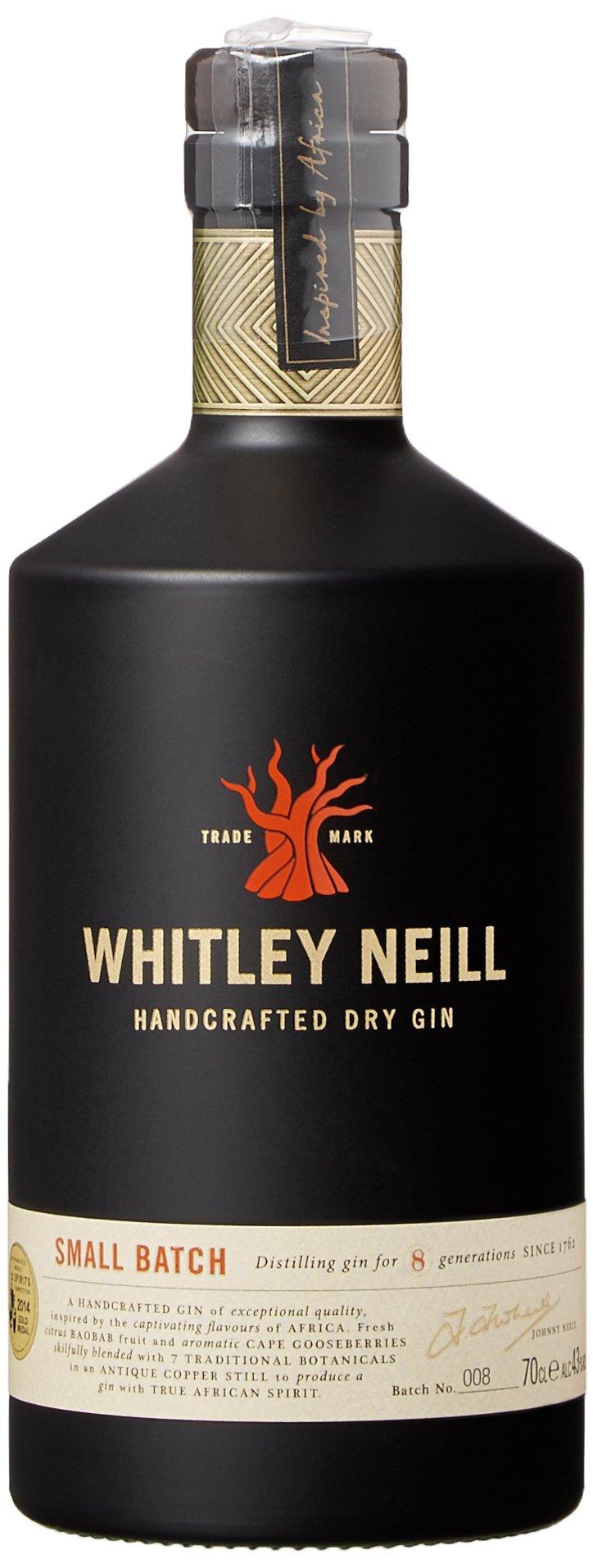 Whitley-Neill-Gin-1-x-07-l