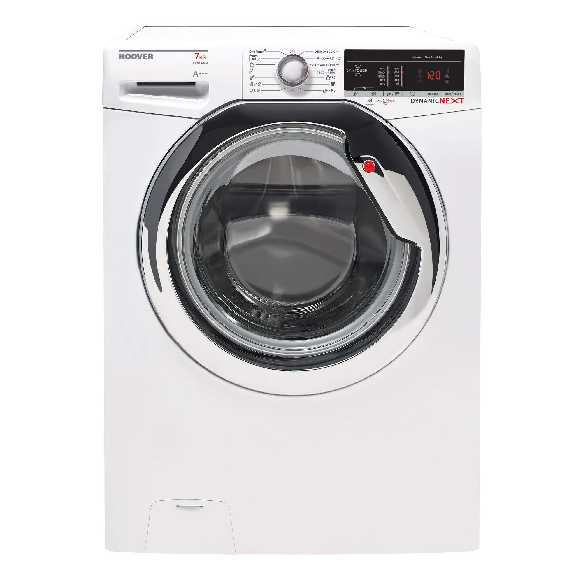 Hoover-DXOA-37AC31-S-Waschmaschine-Wei-7-kg-1300-UMin-A