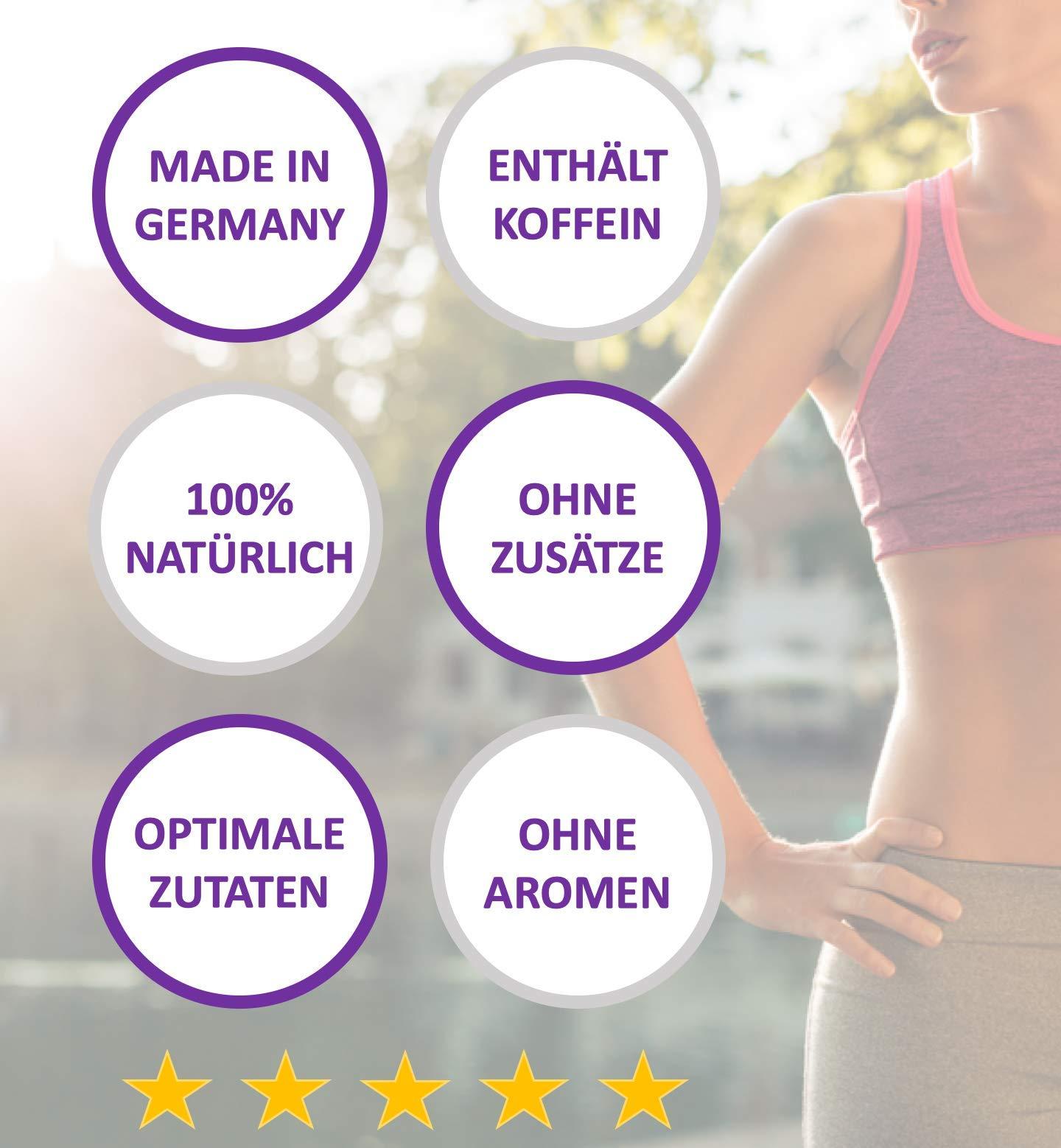 BodyShape-Tee-mit-Ingwer-Mate-Brennesseltee-Grner-Hafer-14-Tage-Skinny-Programm-100-natrlicher-Krutertee-aus-Deutschland-60g-loser-Tee