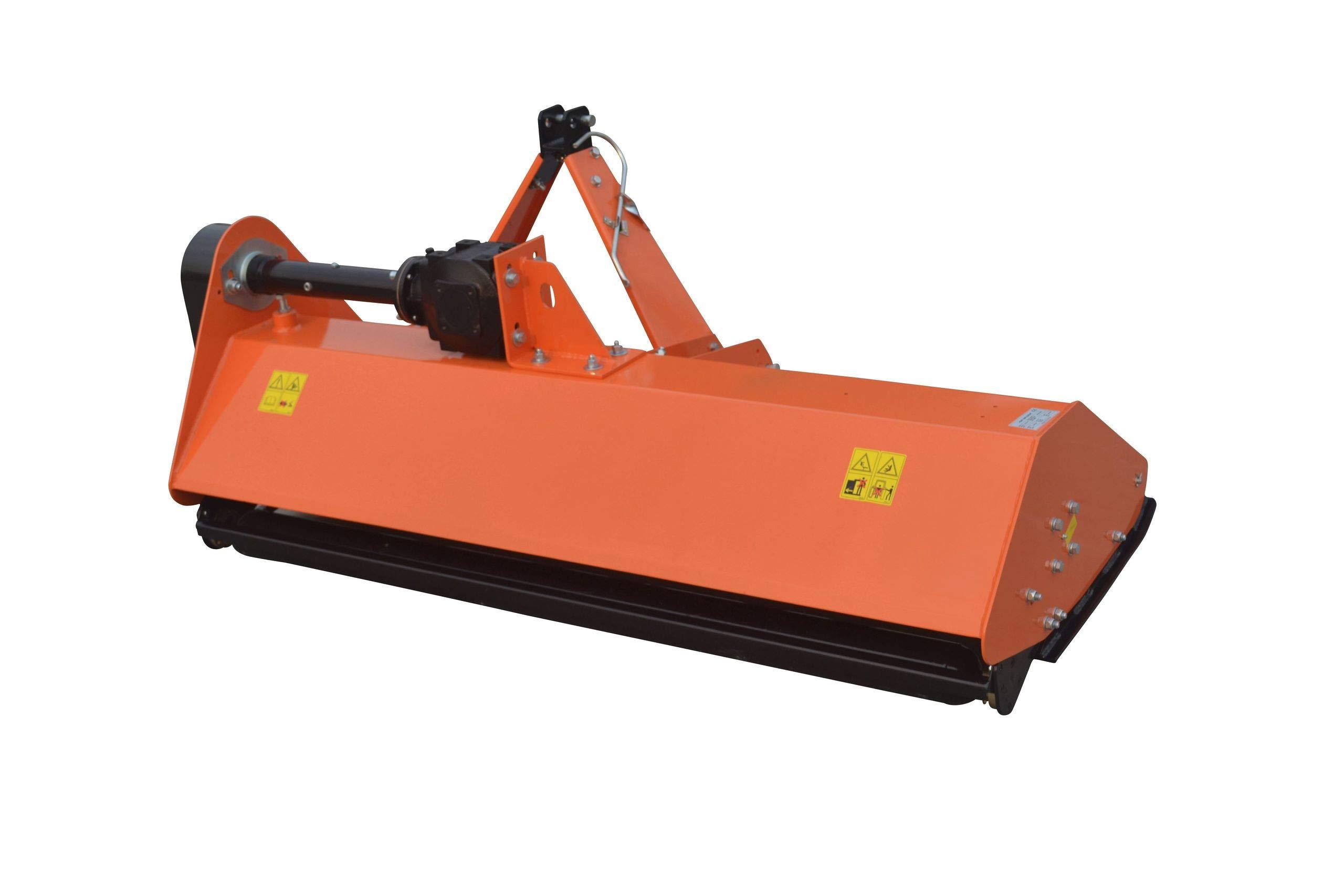 Schlegelmulcher-Mulcher-115cm-Hammerschlegel-Bschungsmulcher-Secura-C116