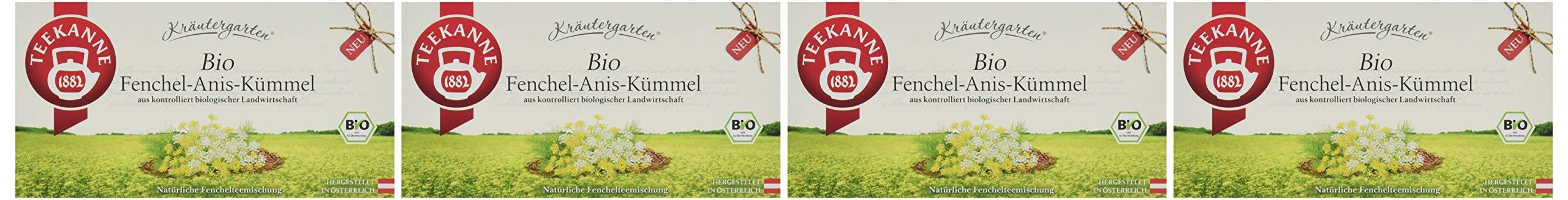 Teekanne-sterreich-Krutergaten-Fenchel-Anis-Kmmel-BIO-12er-Pack-12-x-45-g