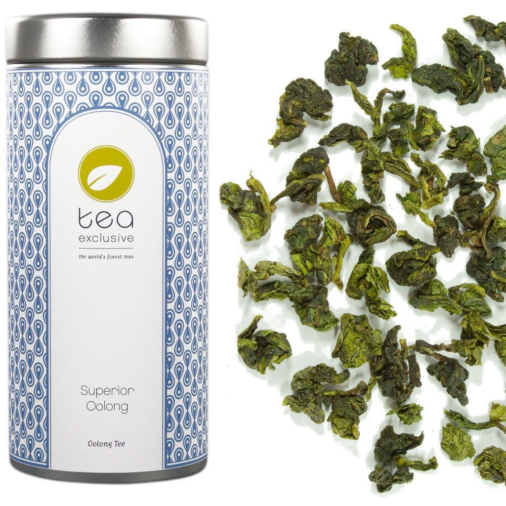 tea-exclusive-Superior-Oolong-Tie-Quan-Yin-Dose-70g