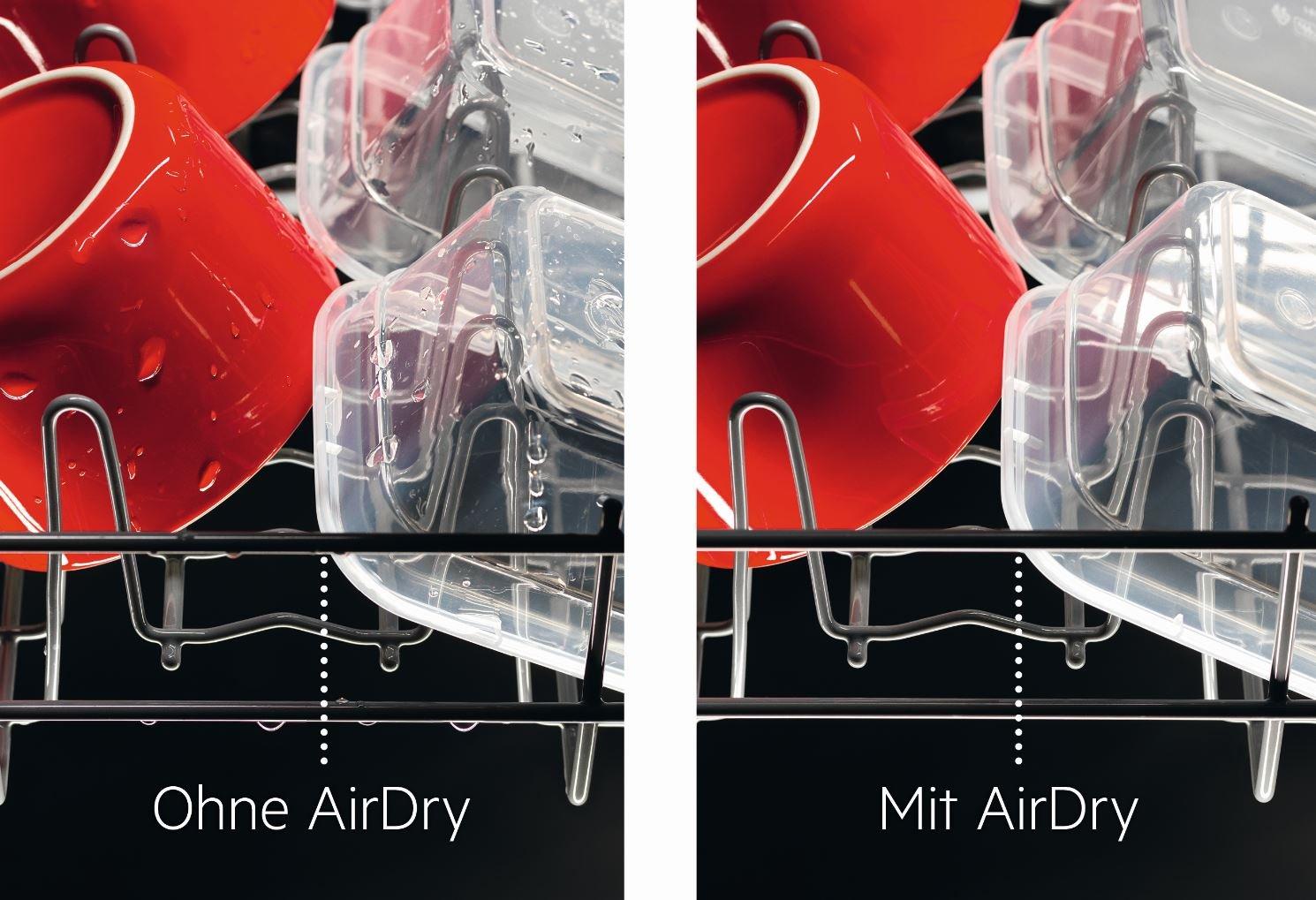 AEG-vollstndig-integriertes-fav55vi1p-15places-A-Splmaschine-Geschirrsplmaschinen-komplett-integriert-wei-Full-Size-60-cm-silber-Berhren-Schublade
