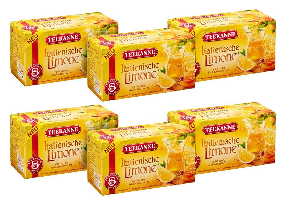 Teekanne-Lndertee-Italienische-Limone-6er-Pack-6-x-50g
