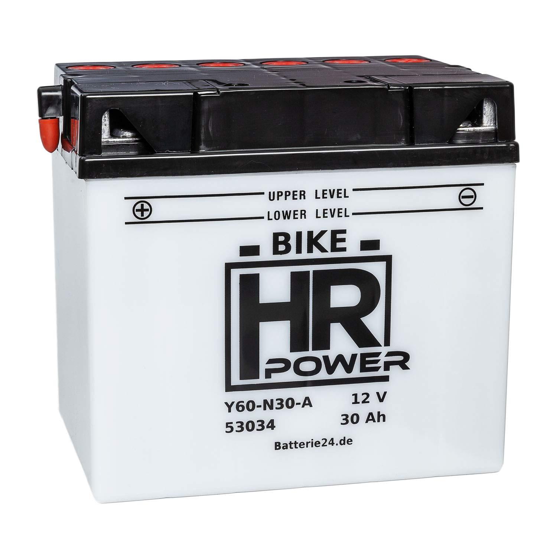 Batterie-fr-Rasentraktor-Rasenmher-Aufsitzmher-12V-30Ah-Y60-N30-A-C60-N30-A-53034-wartungsfrei