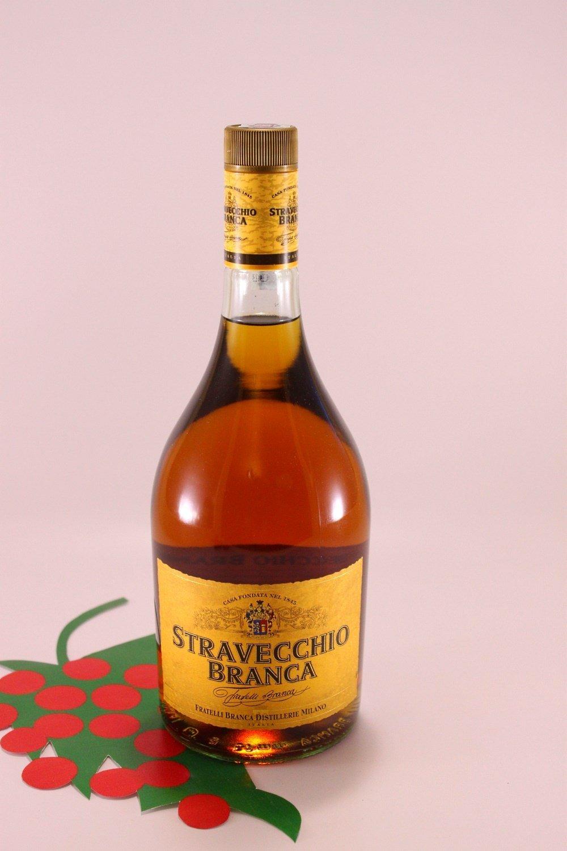 Stravecchio-Branca-38-1-lt-Brandy-National