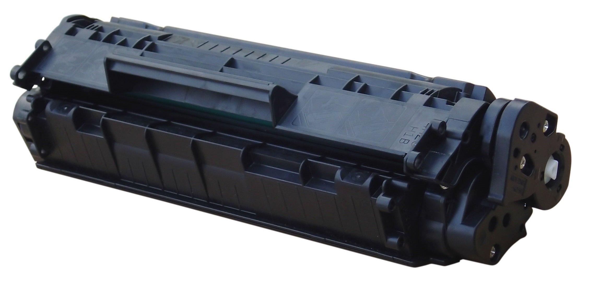 Prestige-Cartridge-Premium-Toner-kompatibel-fr-HP-Q2612A-12A-2000-Seiten