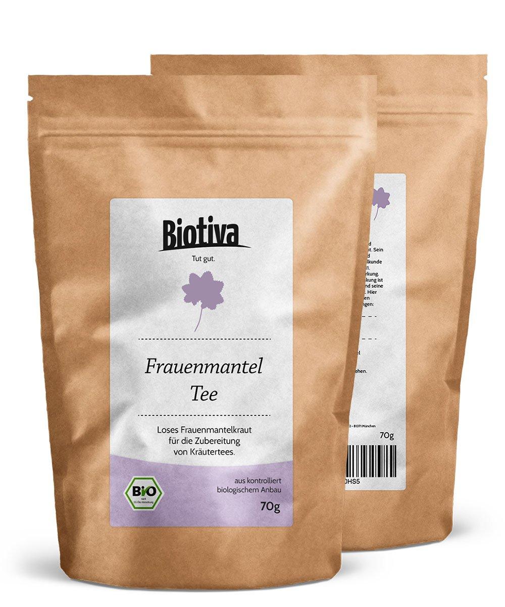 Frauenmantelkraut-Bio-70g-hochwertigste-Bio-Qualitt-Bio-Frauenmanteltee-Alchemilla-von-Hebammen-empfohlen-Abgefllt-und-kontrolliert-in-Deutschland-DE-KO-005