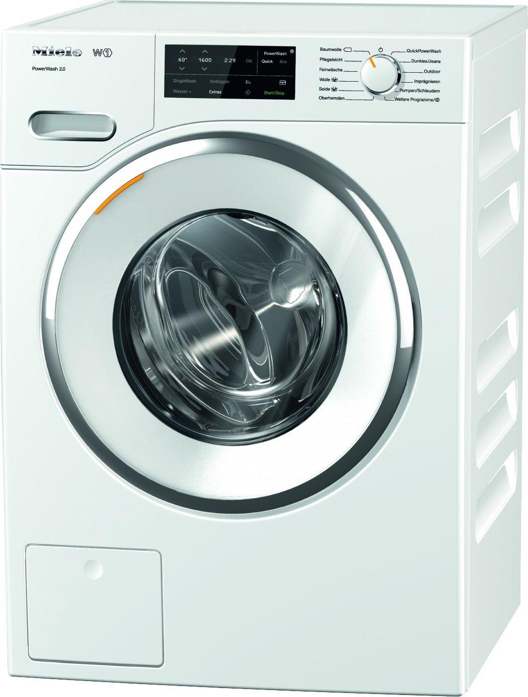 Miele-WWI-330-WPS-Waschmaschine-Frontlader-Energieklasse-A-130-kWhJahr-1600-UpM-9-kg-Schontrommel-59min-Waschprogramm-mit-PowerWash-20-Vorbgel-Funktion-fr-leichteres-Bgeln