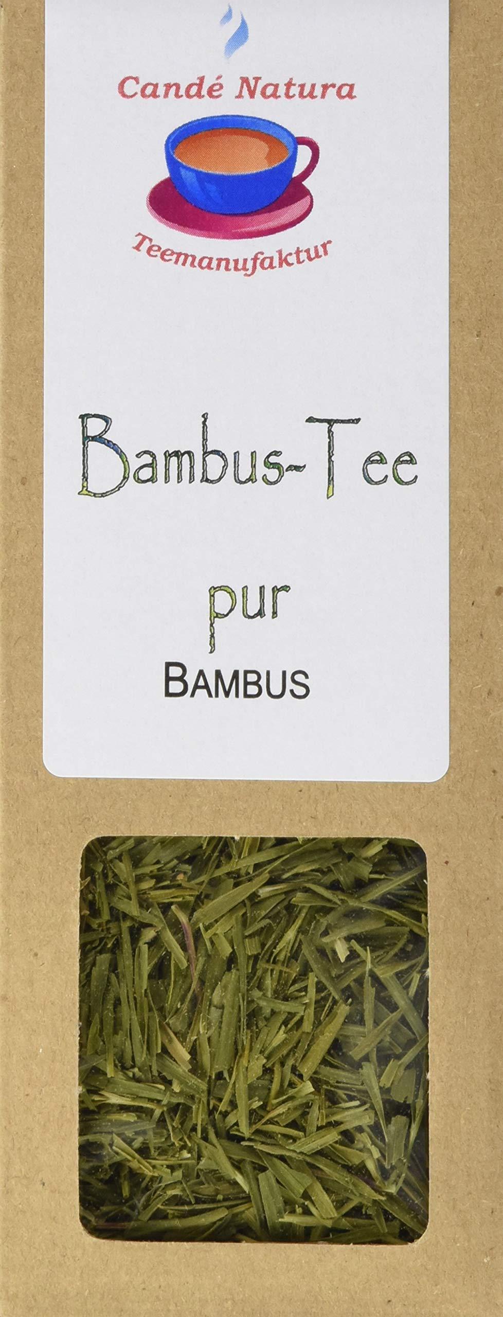 Cand-Natura-Teemanufaktur-Bambusbltter-pur-5er-Pack-5-x-25g