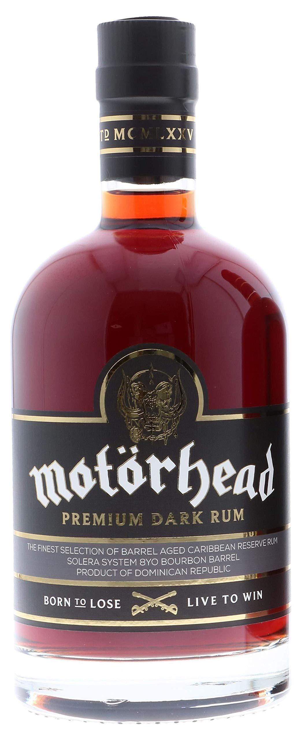 Motorhead-Premium-Dark-Rum-07-l
