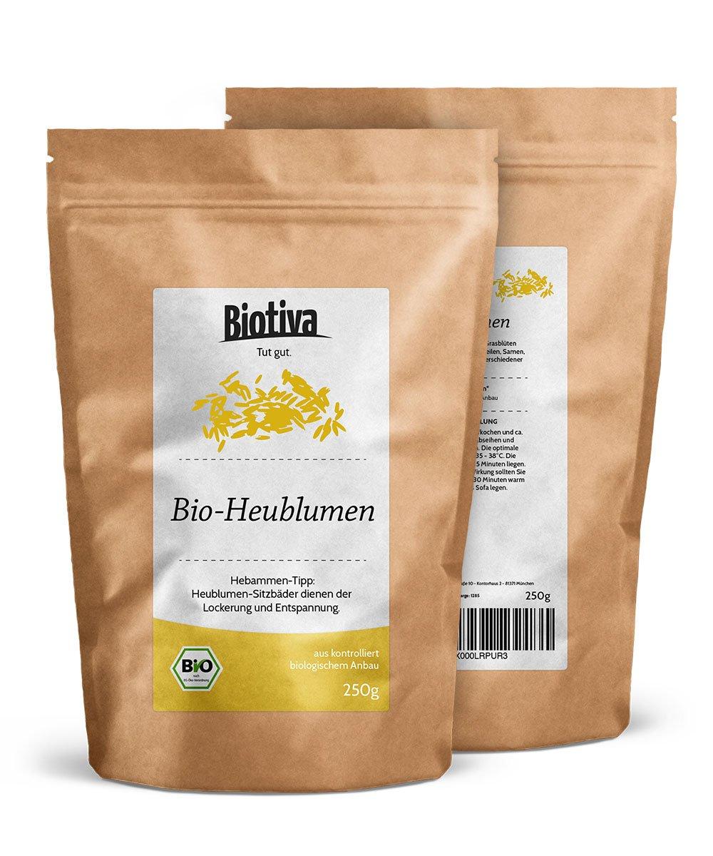Bio-Heublumen-250g-von-Hebammen-empfohlen-Lockerung-und-Entspannung-Anwendung-bei-rheumatischen-Problemen-100-Bio-Qualitt