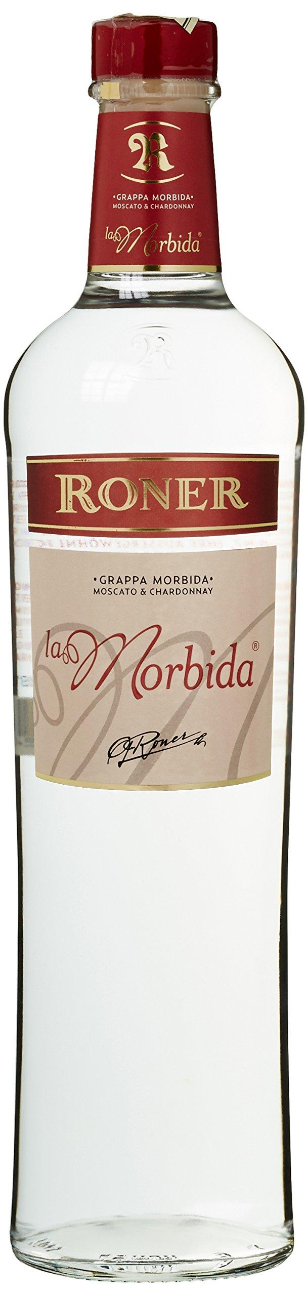 Roner-Grappa-La-Morbida-1-x-07-l