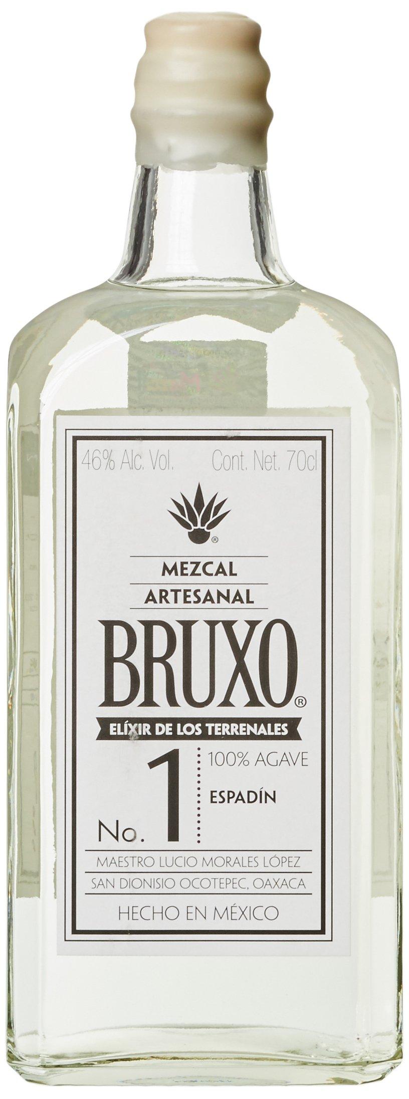 Bruxo-No-1-Mezcal-Espadn-Tequila-1-x-07-l