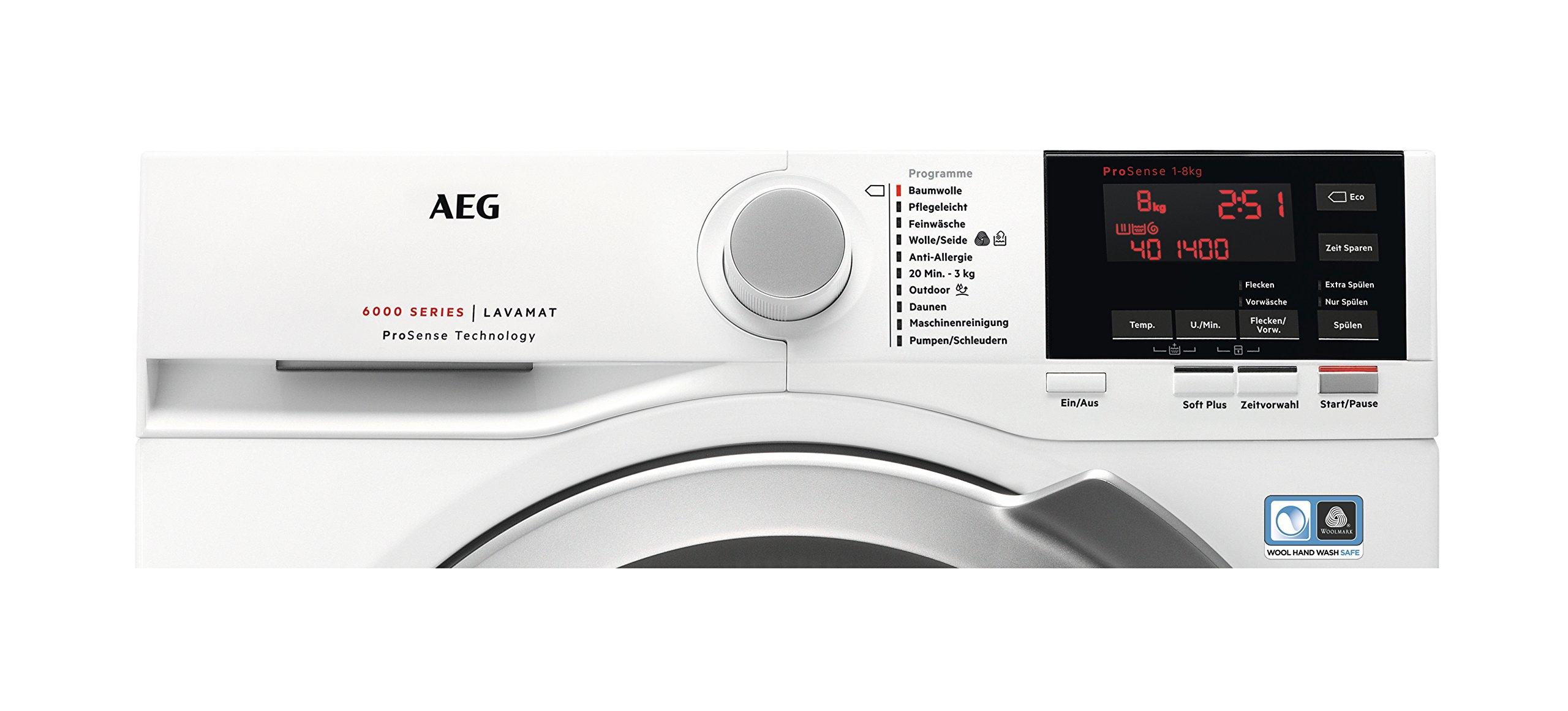 AEG-L6FBA48-Waschmaschine-FrontladerEnergieklasse-A-mit-8-kg-XXL-ProTex-Schontrommel