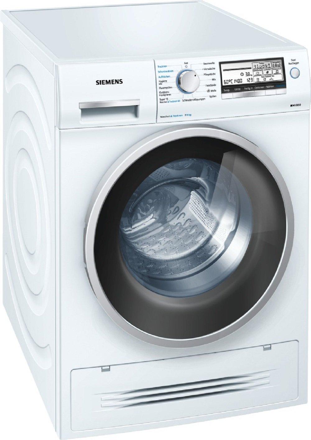 Siemens-WD15H540-Vollwaschtrockner-FL-A-952-kWhJahr-1500-UpM-7-kg-11400-LJahr-Selbstreinigungs-Automatik-wei