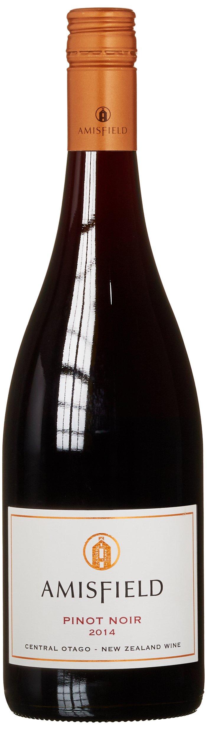 Amisfield-Pinot-Noir-2014-1-x-075-l