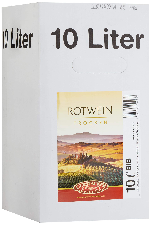 Gerstacker-Rotwein-aus-Italien-trocken-1-x-10-l
