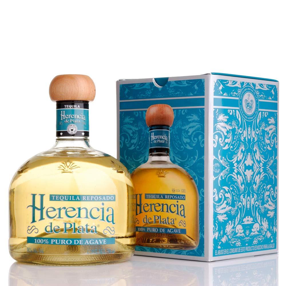 Herencia-de-Plata-REPOSADO-100-Agave-Tequila-38-Vol-07-ltr
