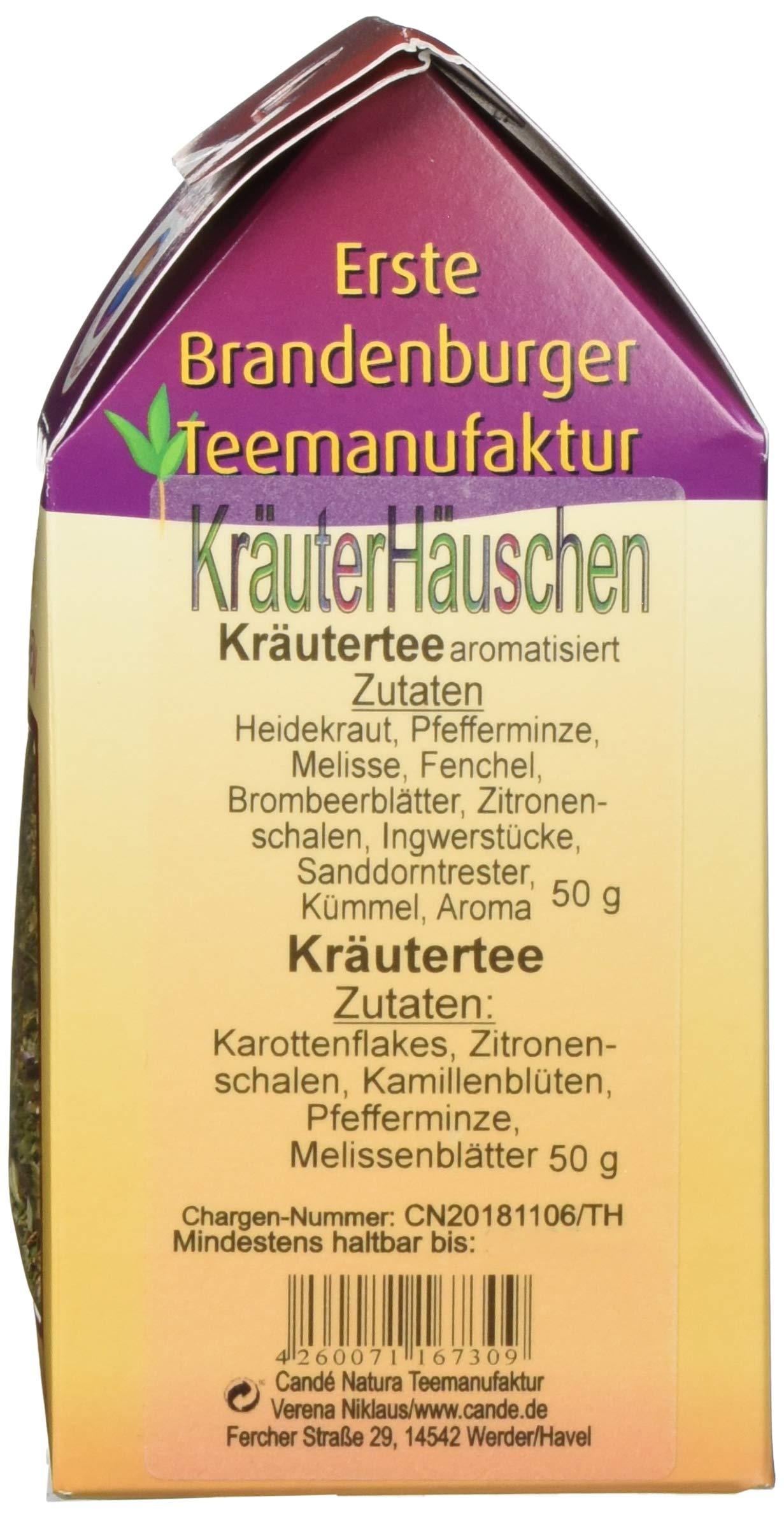 Cand-Natura-Teemanufaktur-Zuhause-Teegeschenk-Kruterhuschen-Krutermax-Kruterliesel-5er-Pack-5-x-100-g