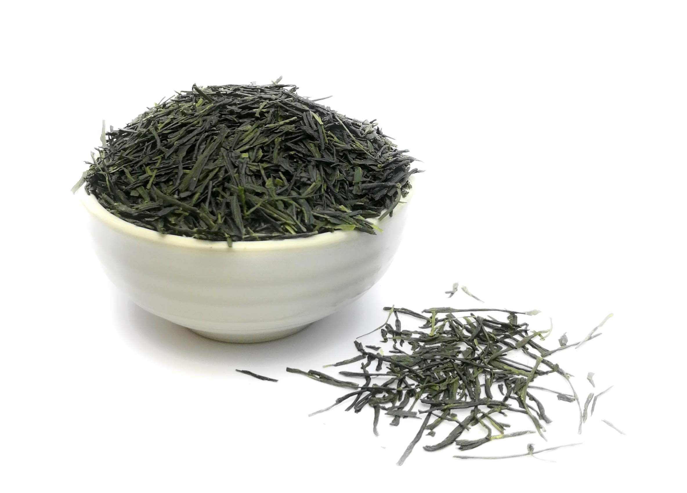 Tee-Lose-Probierset-Geschenkset-Signature-Collection-Premium-Teesorten-von-TeaClub
