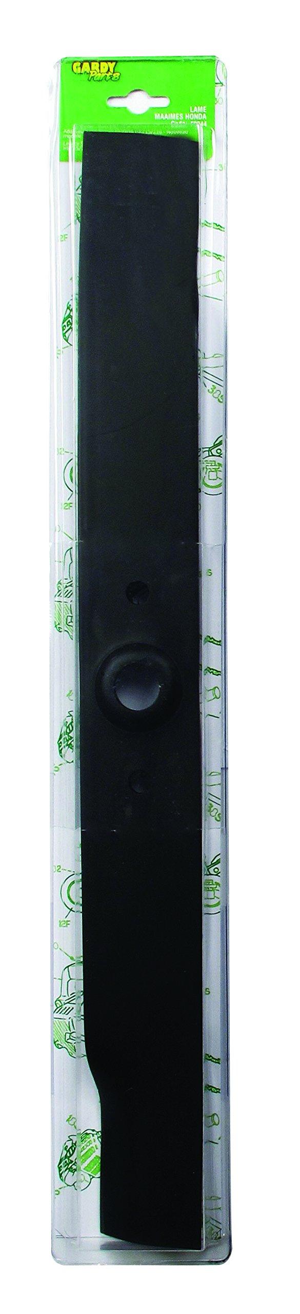 GREENSTAR-12580-Ersatzmesser-1103545
