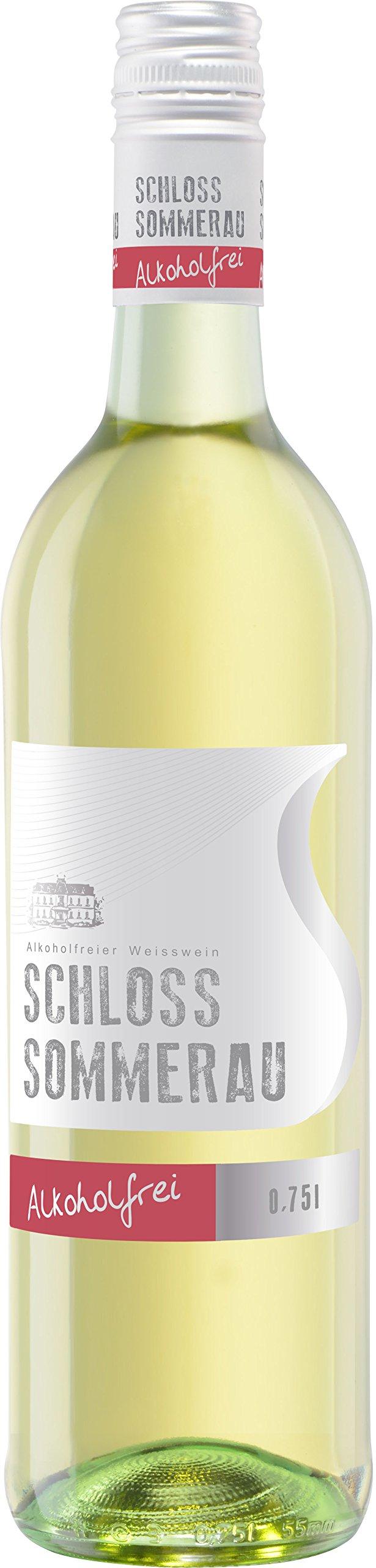 Schloss-Sommerau-Alkoholfrei-1-x-075-l