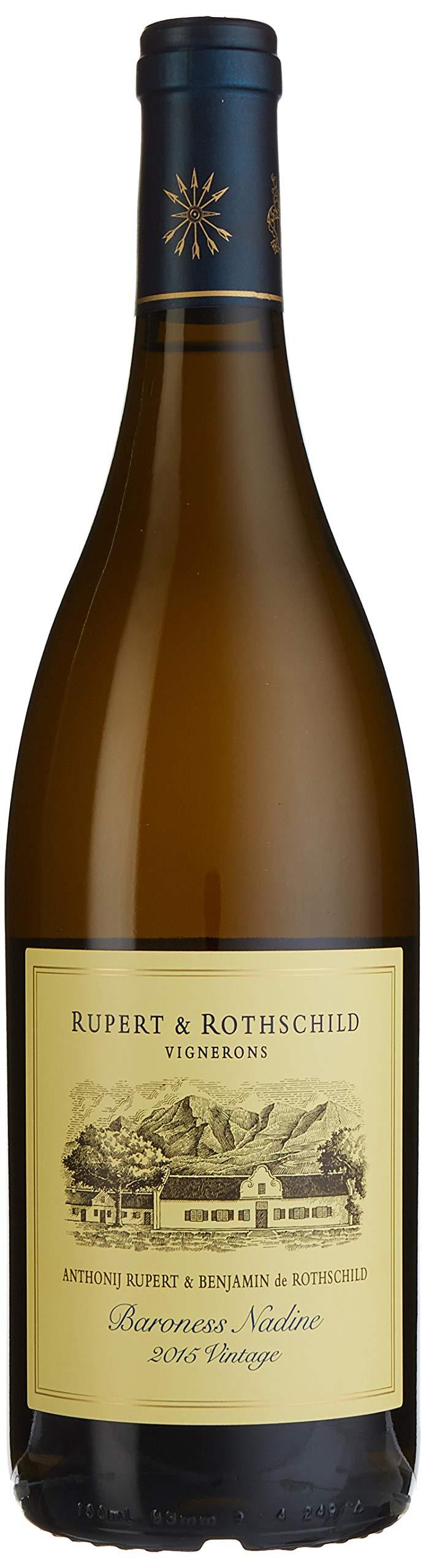 Rupert-Rothschild-Baroness-Nadine-Chardonnay-trocken-1-x-075-l