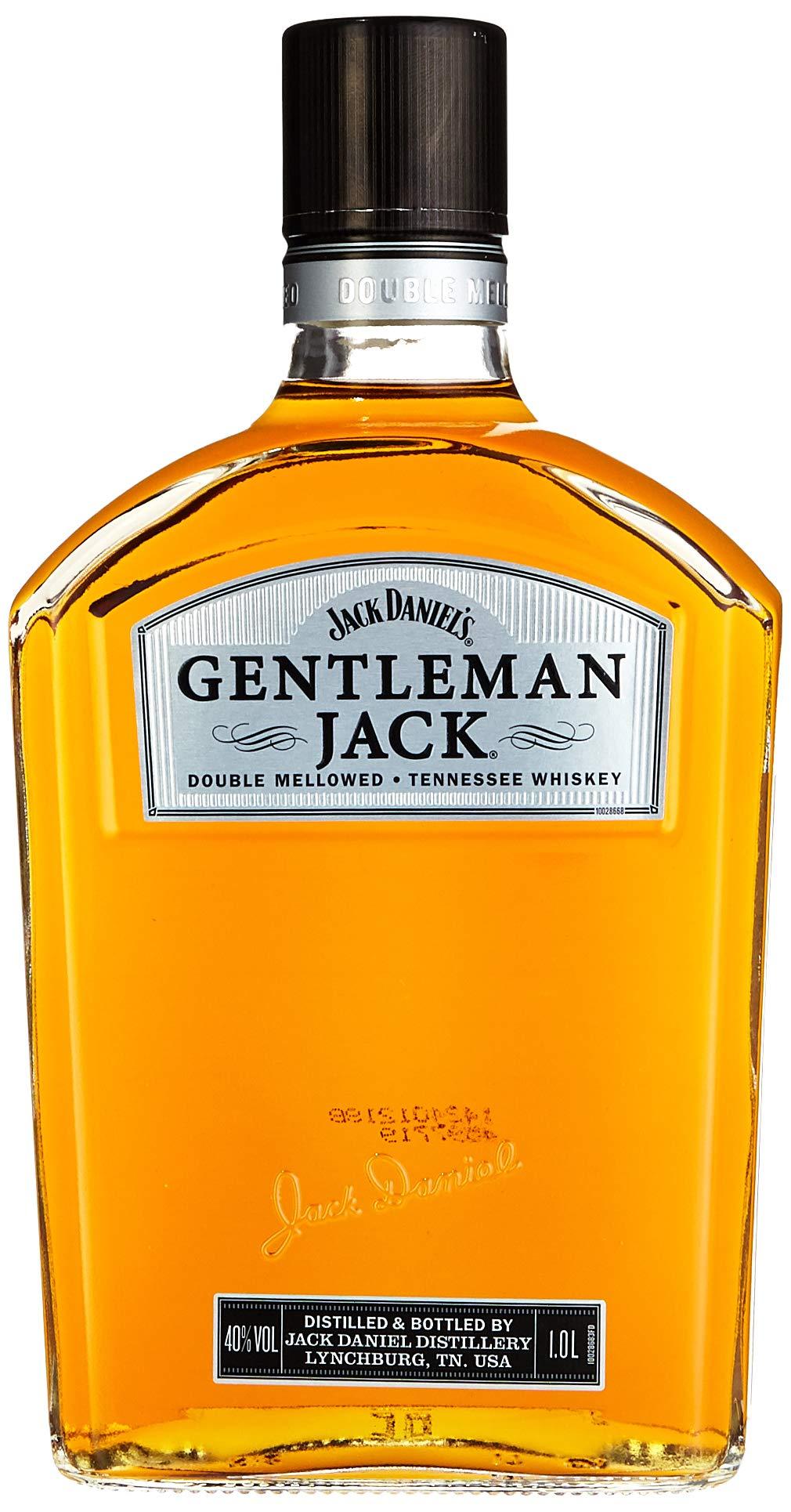 Gentleman-Jack-Tennessee-Whiskey-10-liter