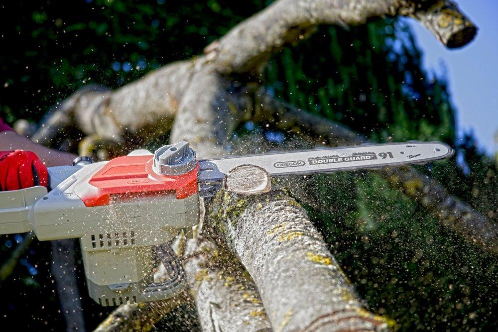 IKRA-Elektro-Kettensge-IECS-2240-TF-Schnittlnge-397-cm-inkl-2-Kette