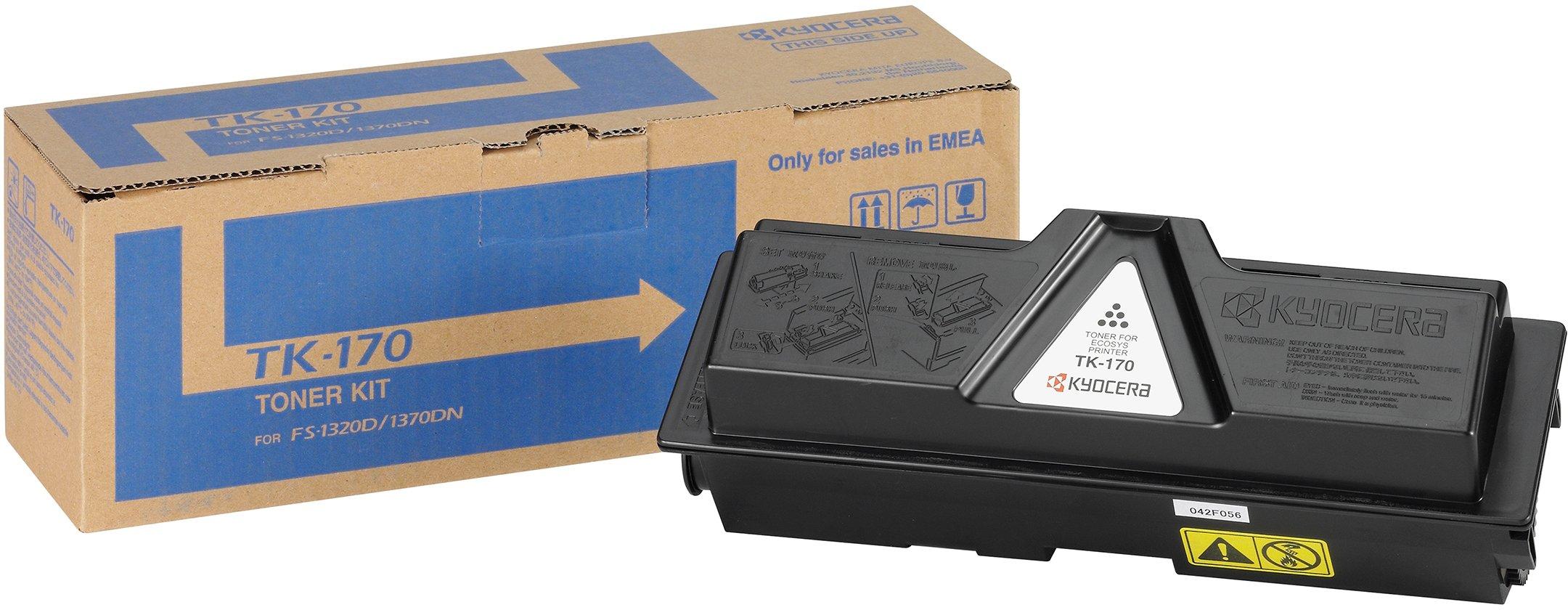 Kyocera-1T02LZ0NLC-TK-170-Tonerkartusche-7200-Seiten-schwarz