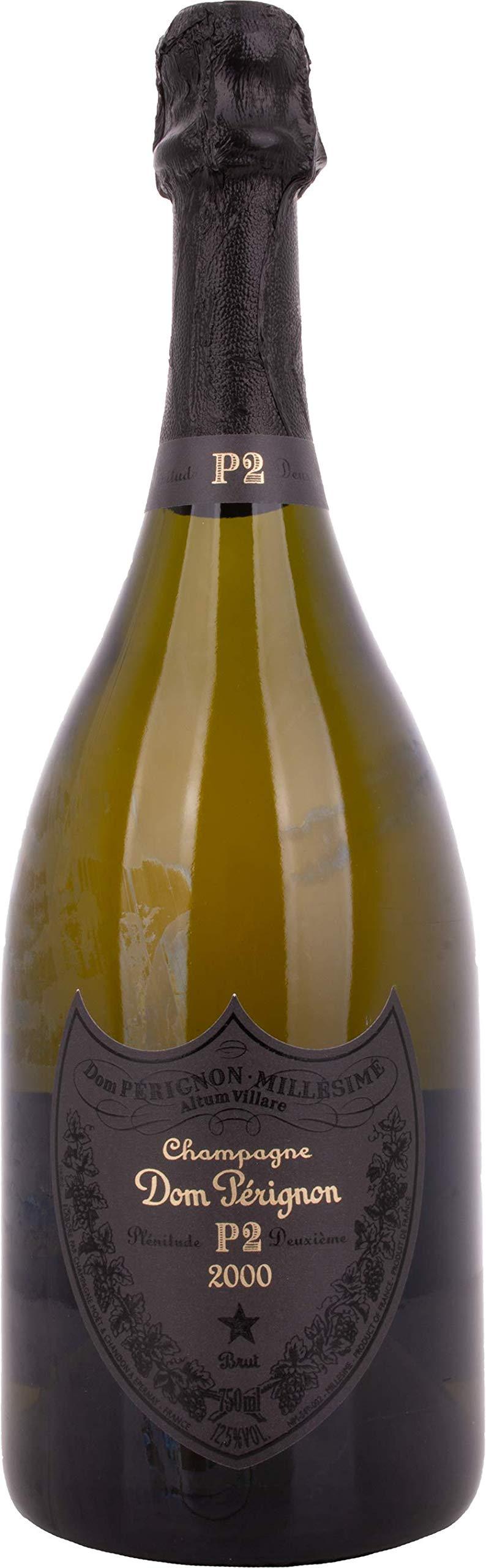 Dom-Prignon-Champagne-P2-Vintage-2000-Champagner-1-x-075-l