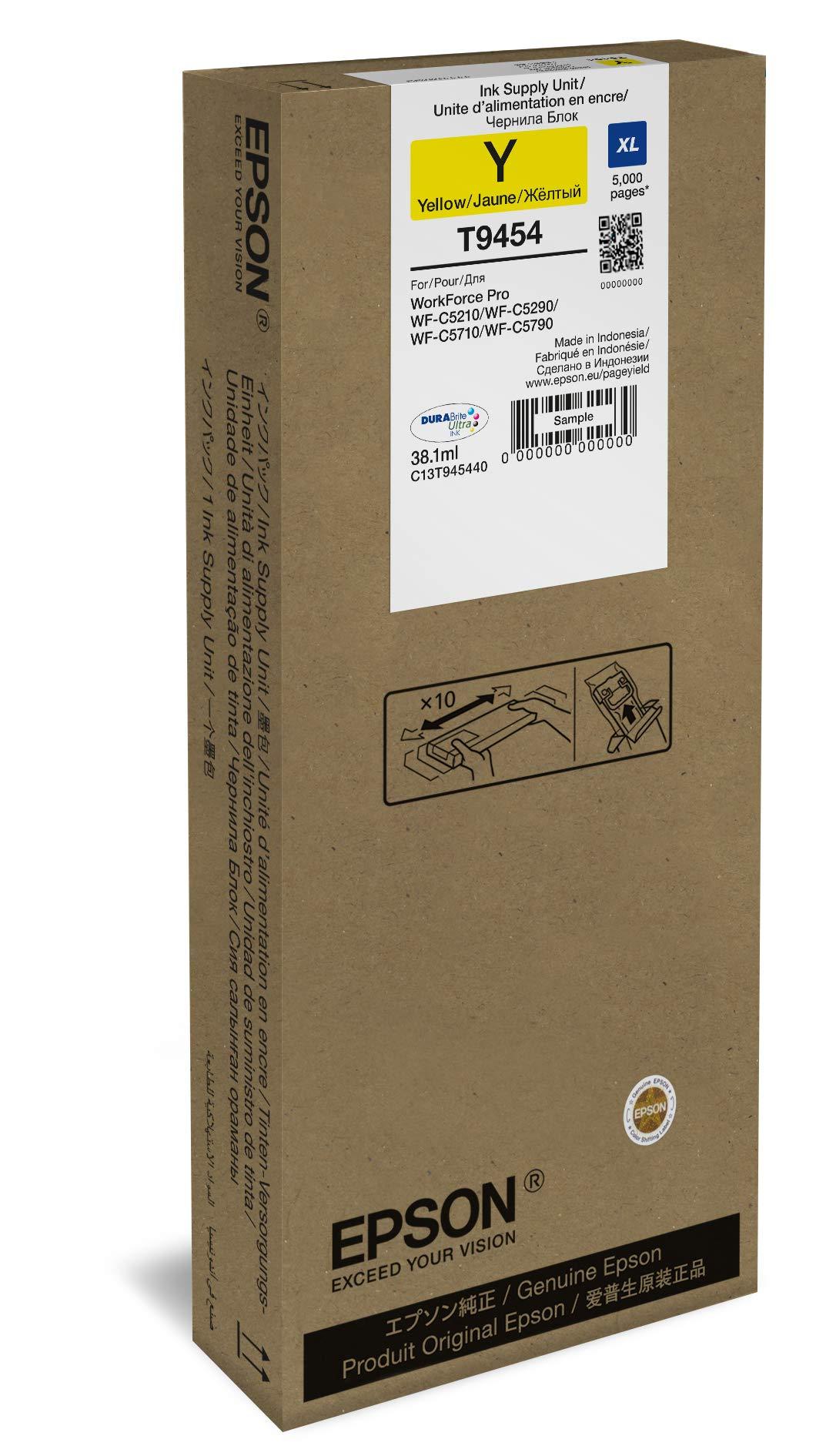 Epson-C13T945440-Original-Tintenpatronen-1er-Pack