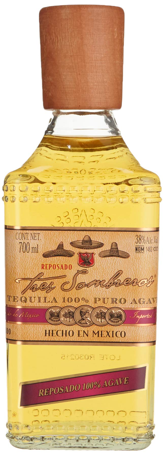 Tres-Sombreros-Reposado-Tequila-1-x-07-l