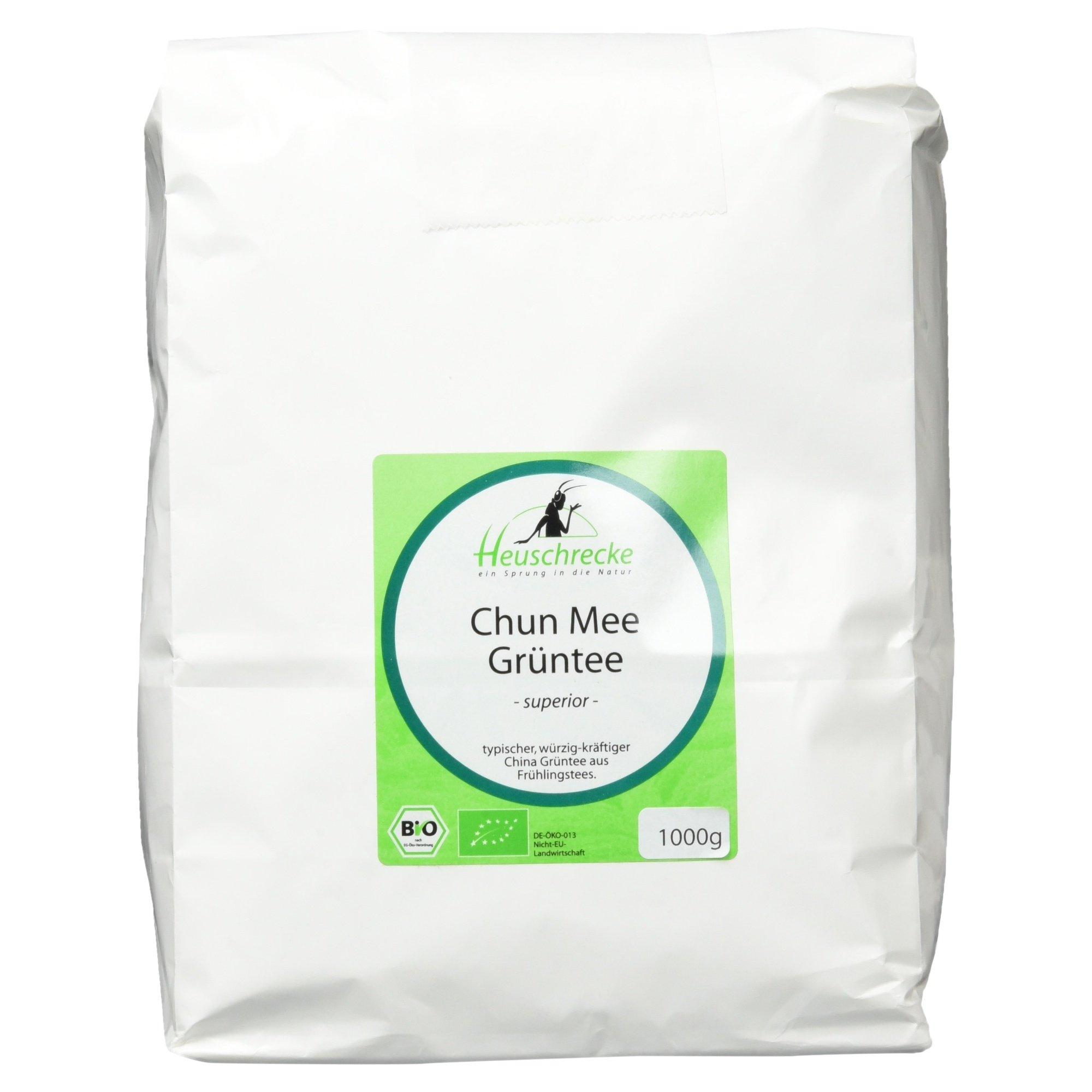 Heuschrecke-Bio-Chun-Mee-Grntee-1-kg