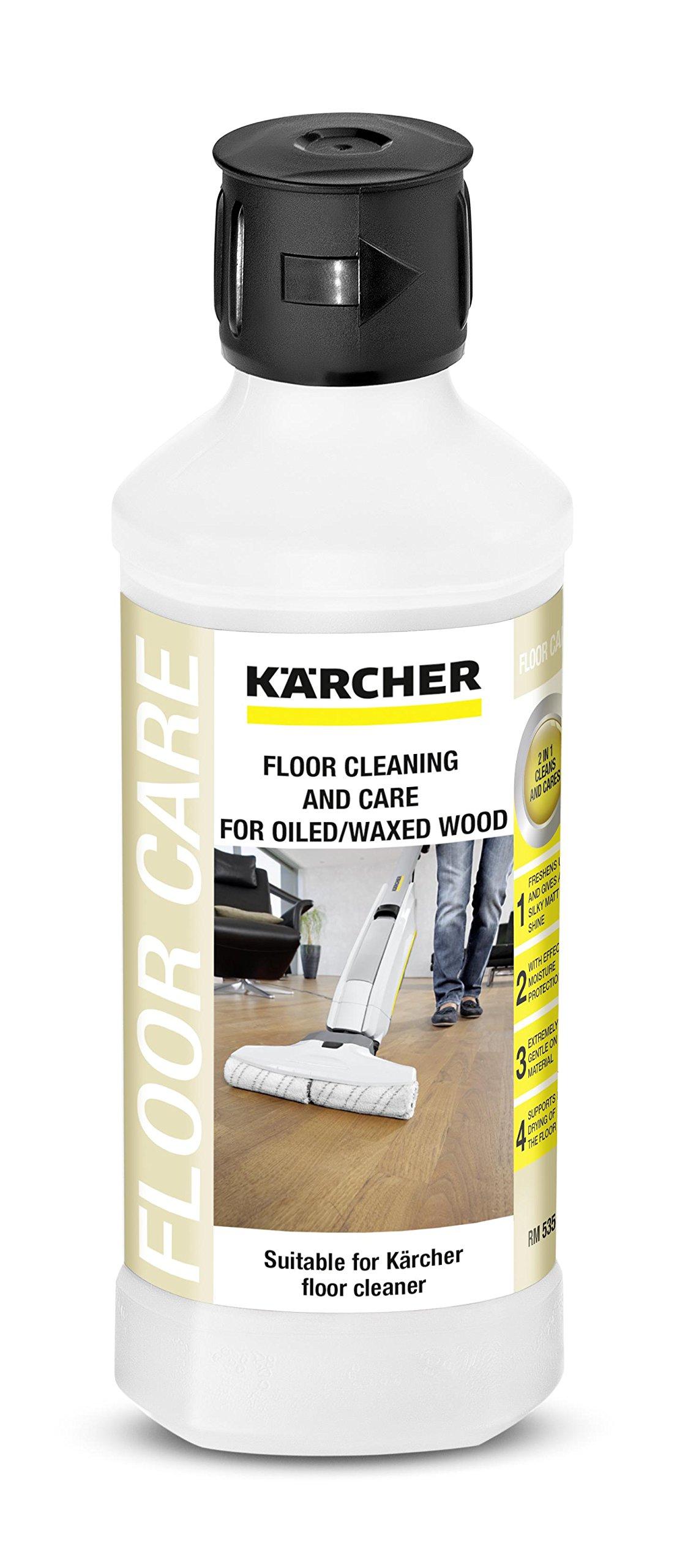 Krcher-6295-9420-Bodenpflege-Holz-geltgewachst-RM-535
