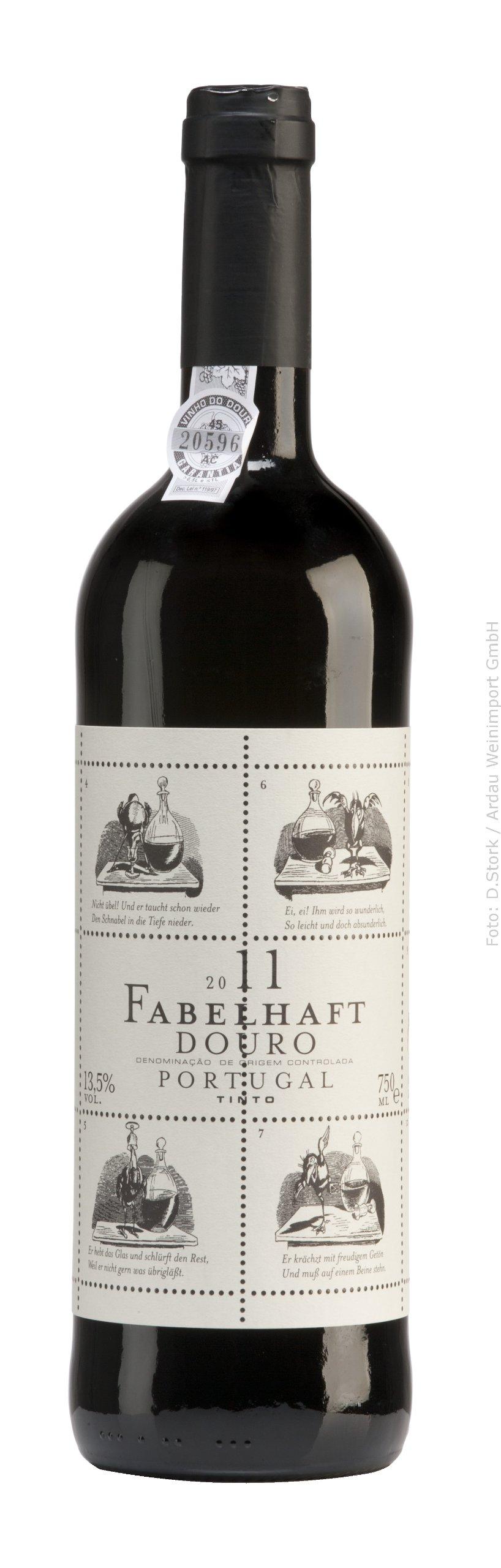 Fabelhaft-Tinto-075l-3-Flaschen-im-Set