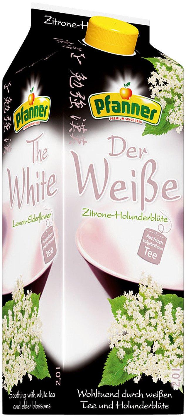 Pfanner-Weier-Tee-Zitrone-Holunderblte-6-x-2-l-Packung