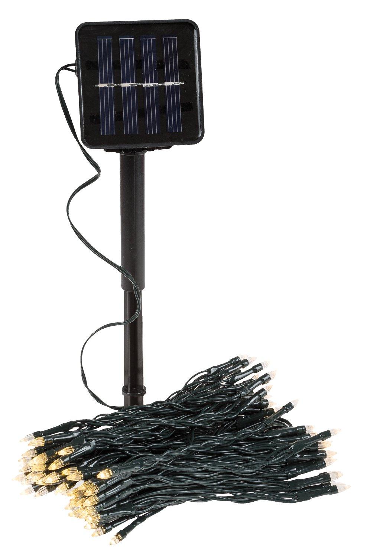 Idena-LED-Solarlichterkette-100-er-mit-Solarmodul-und-Erdspie-2-Leuchtfunktionen-warmwei-30440