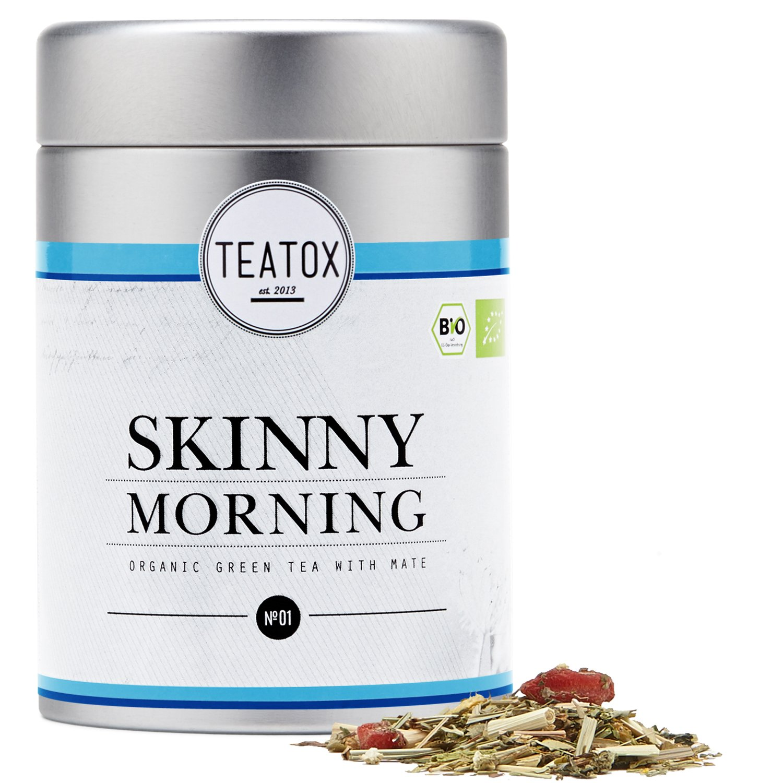 TEATOX-Skinny-Morning-Bio-Grntee-mit-Mate