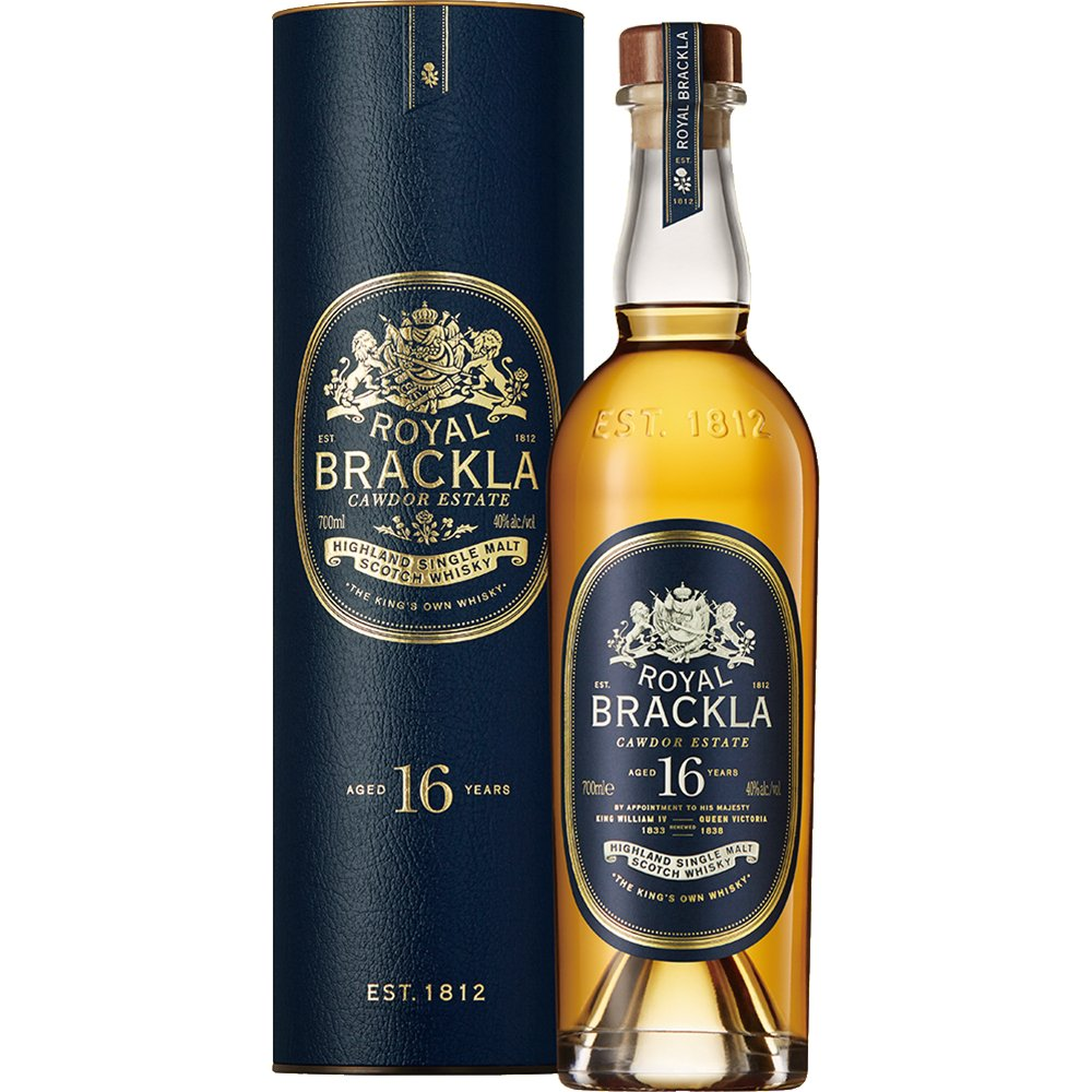 Royal-Brackla-Single-Malt-Whisky-16-Jahre-1-x-07-l