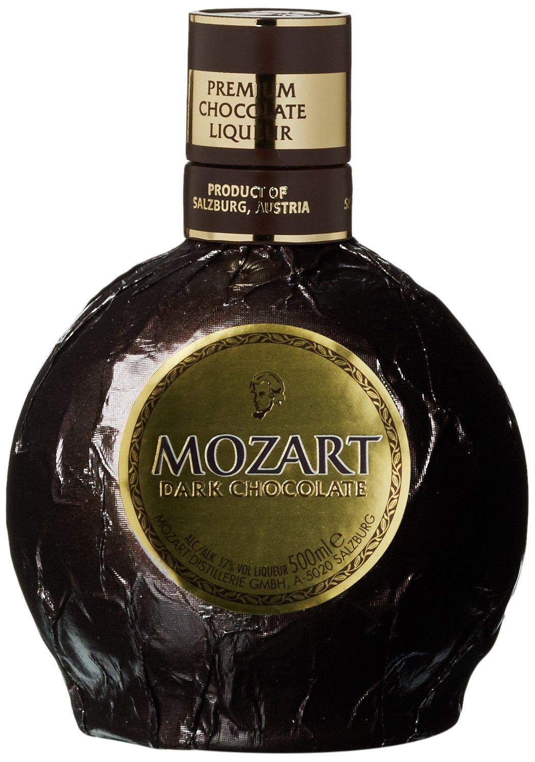 Mozart-Dark-Chocolate-Schokoladenlikr-1-x-05-l