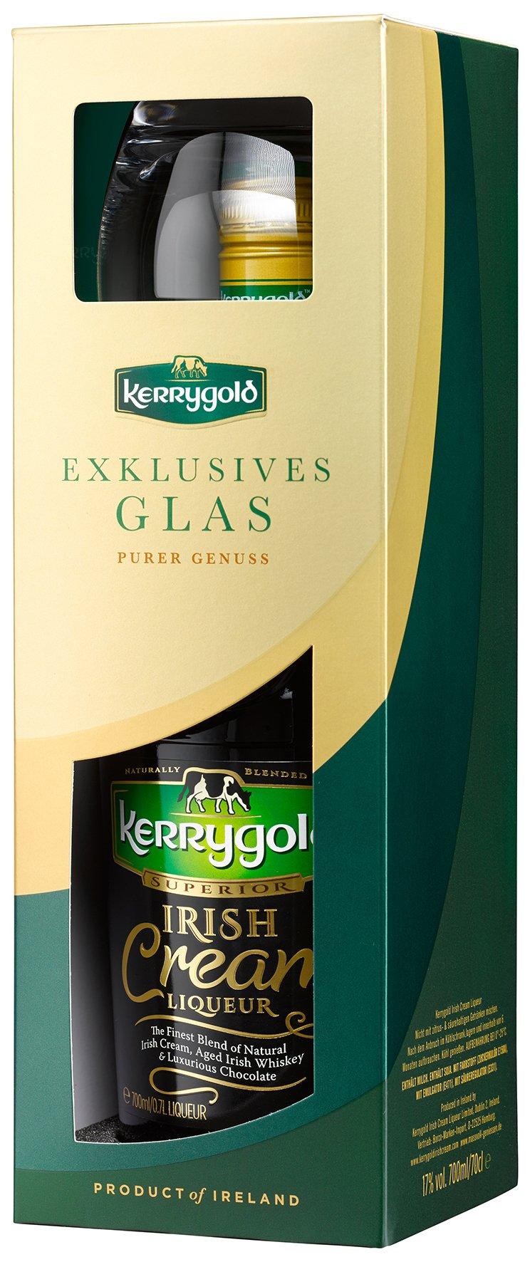 Kerrygold-Irish-Cream-Liqueur