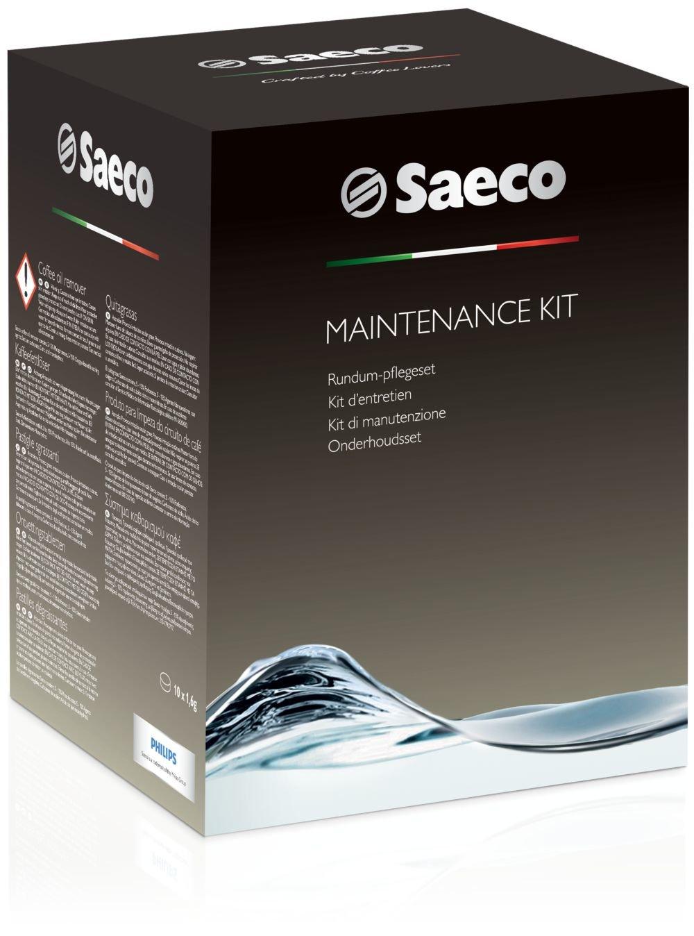 Philips-CA670600-Kit-Pflege-Saeco