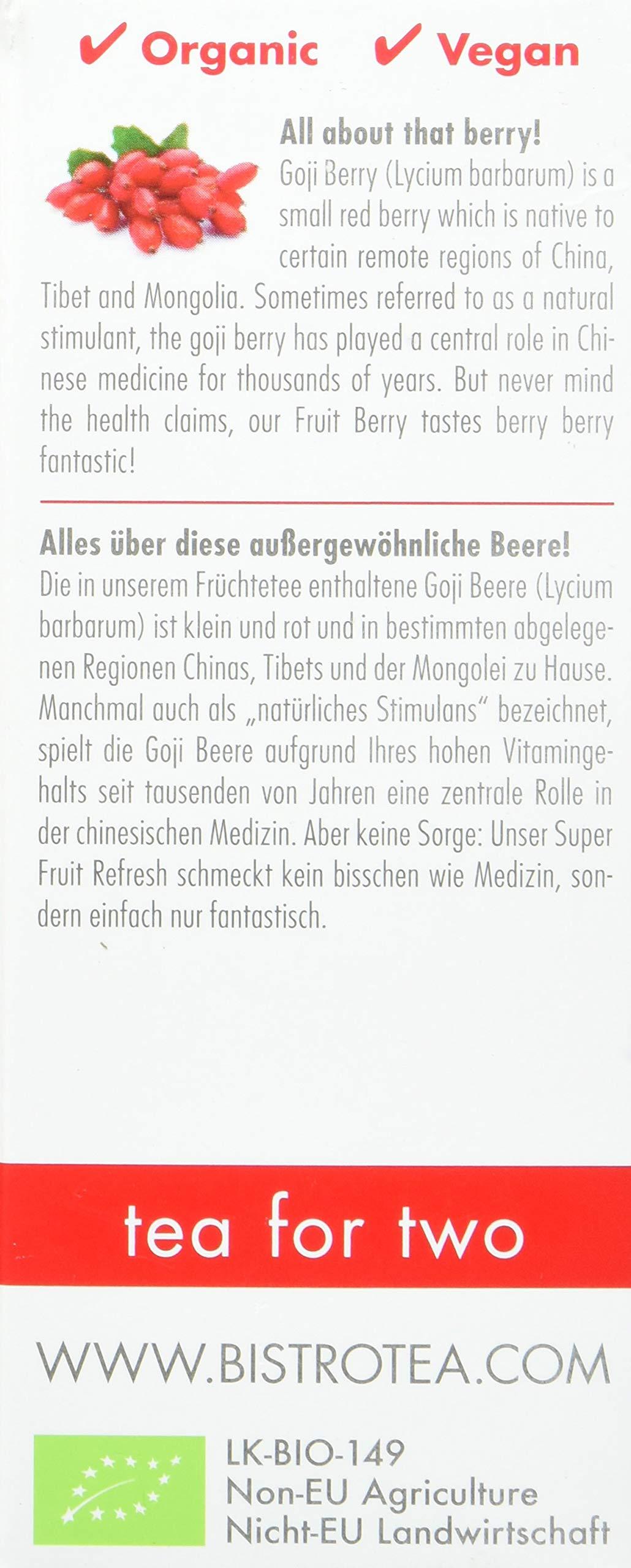 Bistrotea-Bio-Frchtetee-Kingsize-Teabag-fr-Knnchen-1er-Pack-1-x-80-g