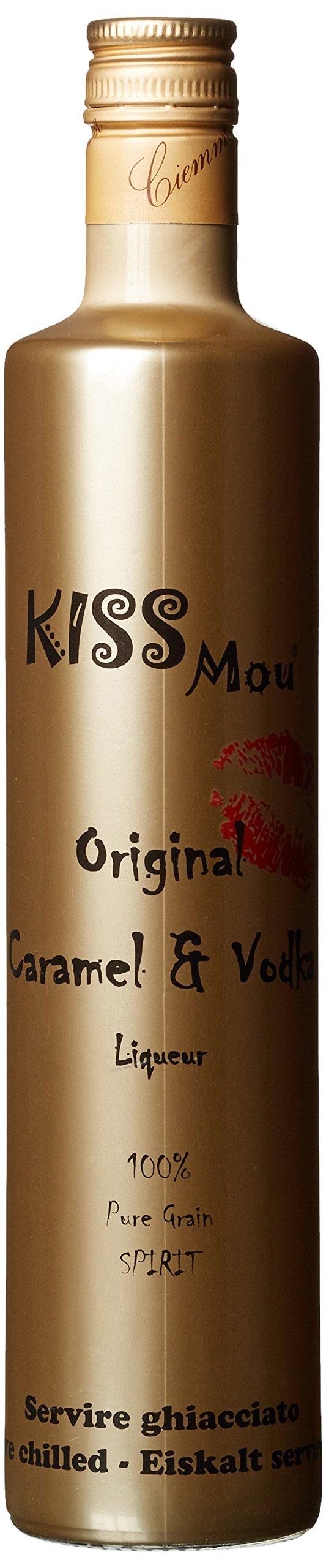 Kiss-Mou-Caramel-Vodka-1-x-07-l