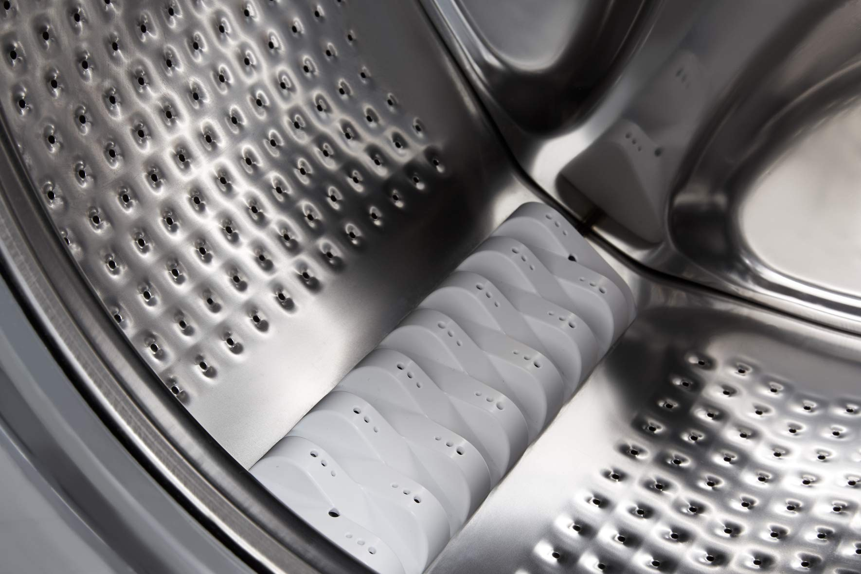 Bauknecht-WM-AutoDos-9-ZEN-Waschmaschine-Frontlader-A-50-B-9-kg-1400-UpM-AutoDoseZEN-Direktantriebleise-mit-49-dBSoftMoveEcoMonitorVollwasserschutzKurz-OptionFetigIn