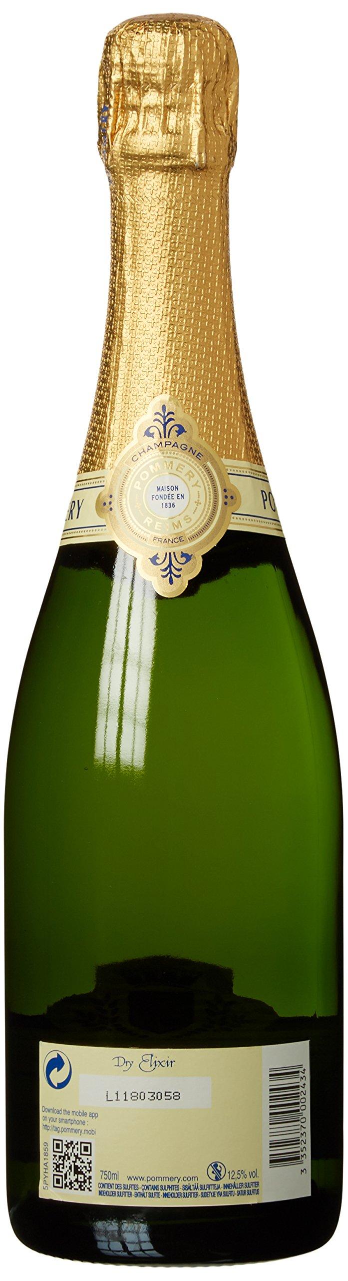 Champagne-Pommery-Dry-Elixir-1-x-075-l